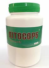 Литосорб Глауконит 300грамм -(как минерол. но сильнее)