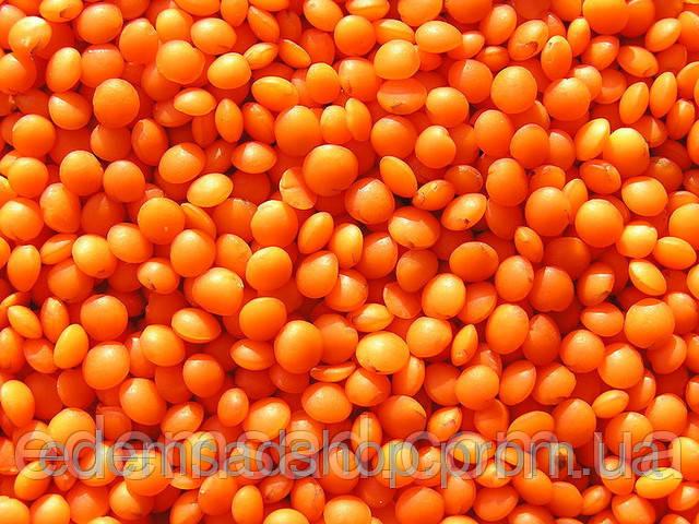 Сочевиця турецька червона вищий сорт, 1кг