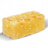 Мармелад «Апельсин»