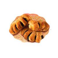 Печенье «Гребешки»