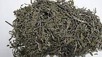 Морская капуста (ламинария) сублимированная, 40г