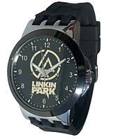 Часы мужские наручные Линкин Парк, Linkin Park