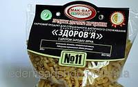 Макароны (№ 11) зародыш зерна 500 г