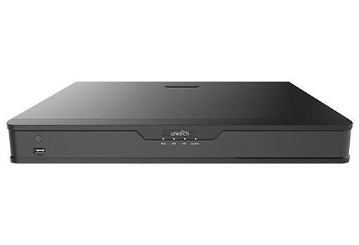 IP видеорегистратор UniArch XVR-216-Q для видеонаблюдения