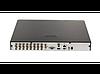 IP видеорегистратор UniArch XVR-216-Q для видеонаблюдения, фото 4