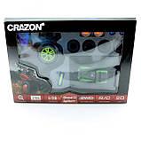Машинка на радиоуправлении Crazon 172802 Пром, фото 9