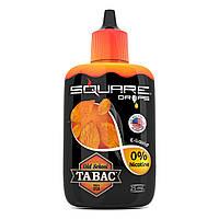 Жидкость Square Old School Tabac 25ml