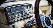 Автотовари - автомагнітола, розгалужувачі, електро насоси, FM модулятори, мийка, автодержатели.