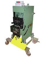 Кромкоскалывающий агрегат CHP-21G INV