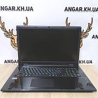 """Ноутбук б/у 17.3"""" DEXP W970TU (Celeron N2940 / DDR3-4 Gb / HDD 500 Gb / HDMI / USB 3.0 / АКБ 1.5ч)"""