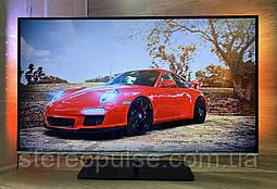 LED телевизор 47'' Philips 47PFL7108S/12 (Full HD, SMART TV, WiFi, 3D, USB)