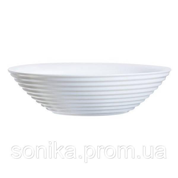 Салатниця скляна Luminarc Harena L2968 16см