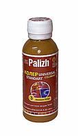 Колеровочная паста Palizh -  03 Бежевый