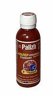 Колеровочная паста Palizh -  07 Темно-красный