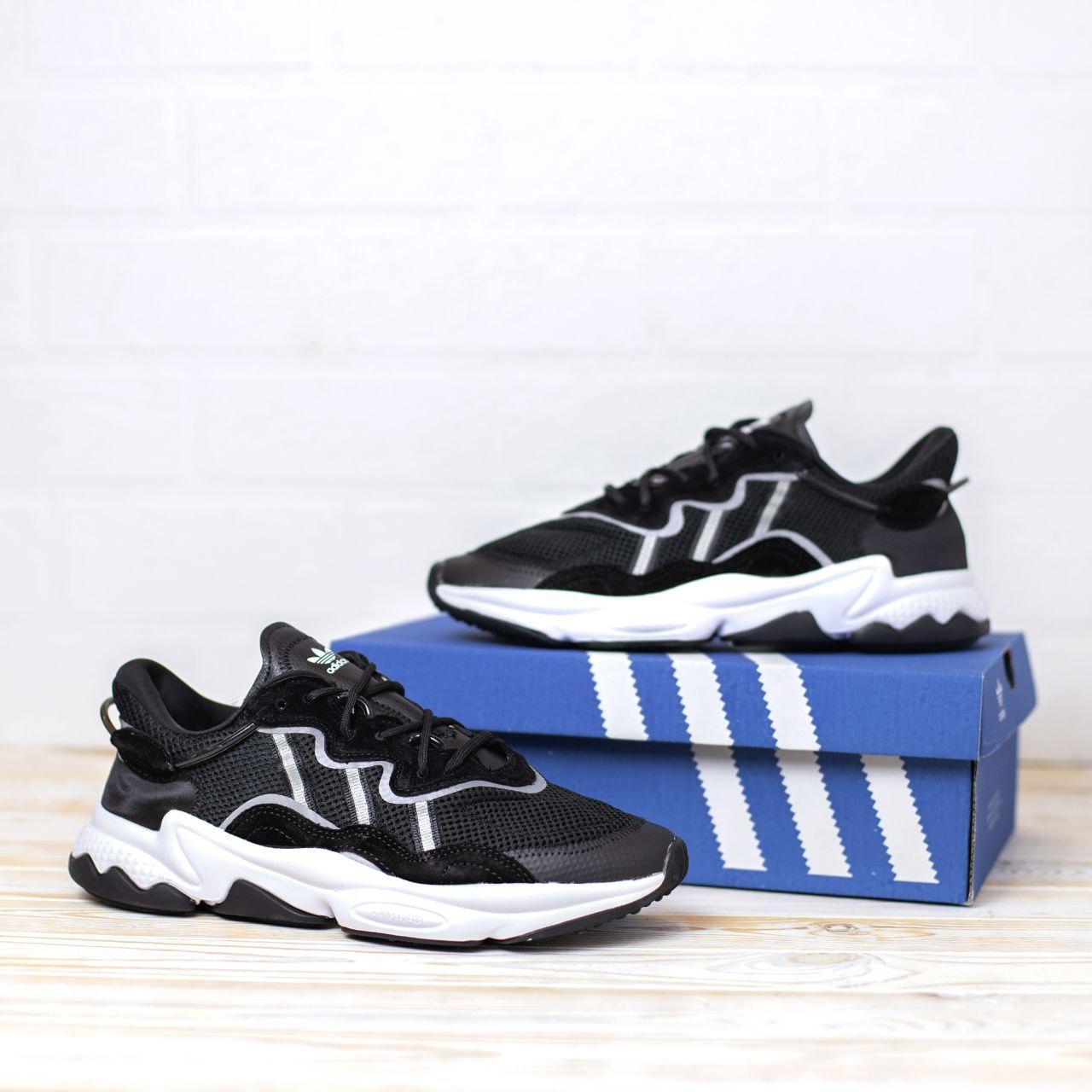 OZWEEGO мужские кроссовки
