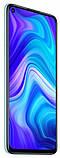 "Xiaomi Redmi Note 9 NFC 3/64 6.53"" White RAM: 3Gb ROM:64Gb Octa-core ЕВРОПА  смартфон ксяоми редми нот 9, фото 5"