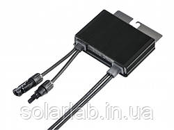 Оптимизаторы мощности SolarEdge SE P505-5R M4M (MC4)