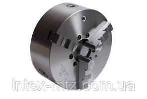 Патрон токарний СТ-250мм (7100-0035П)