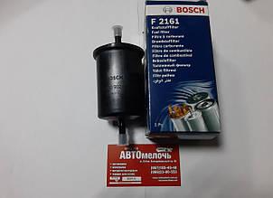 Фильтр топливный Bosch 0450902161 RENAULT