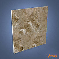 Керамический обогреватель инфракрасный VESTA 500 Вт с терморегулятором и ножками, фото 2