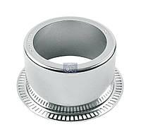 Кольцо АВS MВ, МАN 9703560415 Diesel Technic