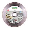 Алмазний диск DISTAR 1A1R BESTSELLER CERAMIC GRANIT 200x25.4