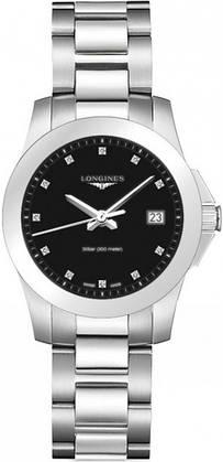 Longines L3.377.4.57.6