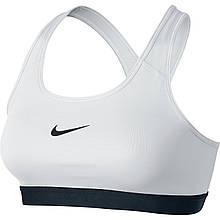 Топ Nike Pro Classic Bra 650831-100 , ОРИГИНАЛ