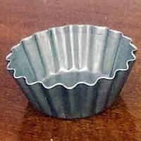 Форма для кекса «Классический»