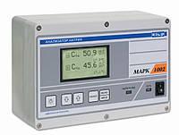 МАРК 1002 (МАРК 1002/1) Анализатор натрия стационарный