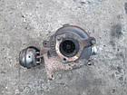 Б/у турбіна  1,9   028145702H  для VW Passat B5 1996-2005, фото 2