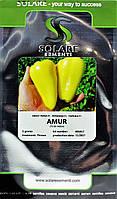 Перец Амур F1 | Amur F1 Solare Sementi 5 гр