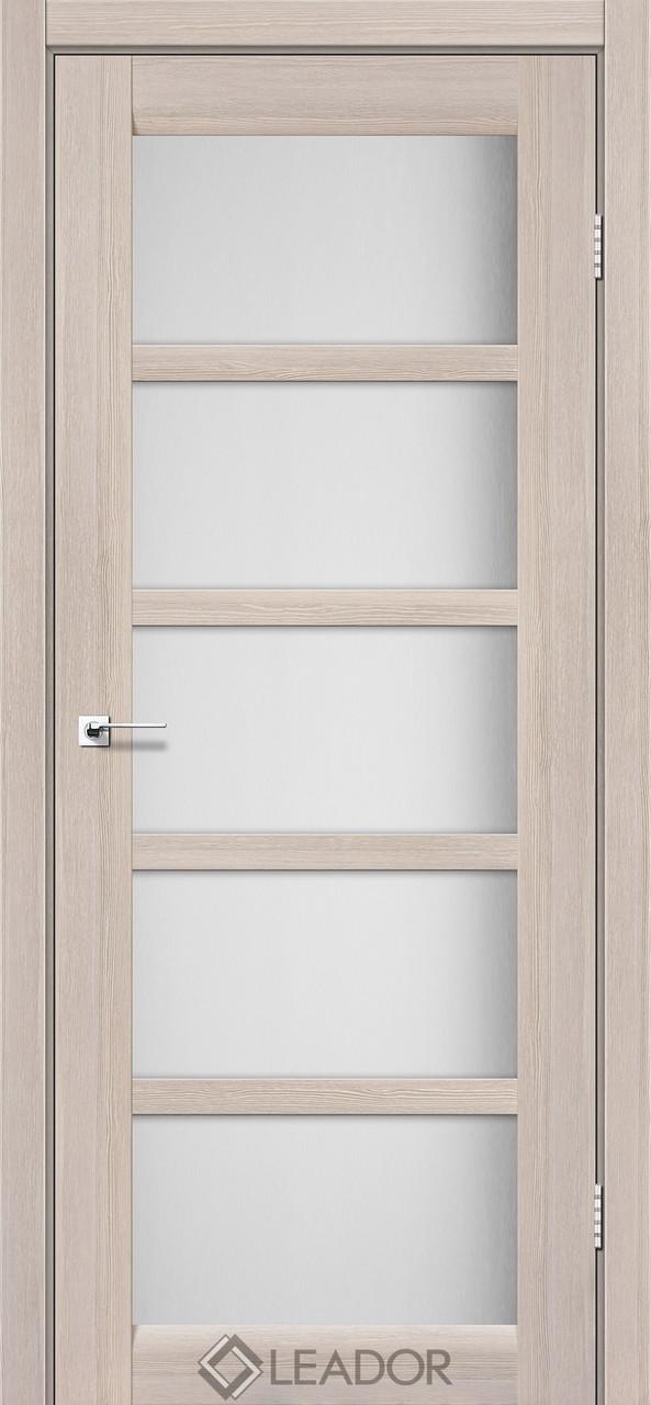 Двери Leador VENETO Монблан ПО