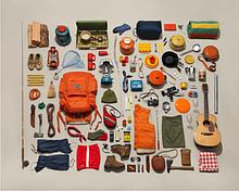 Товары для повседневной жизни и отдыха.Рюкзаки,коврики пляжные,шизлонг-ламзак