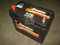 Аккумулятор 45Ah-12v пусковой ток ergizer Plus (238х129х227), ЛЕВЫЙ+, пусковой ток 330 тонк. клема