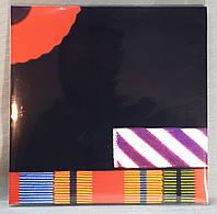 CD диск Pink Floyd - The Final Cut