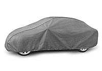 Тент на седан 425-470 см Kegel-Blazusiak Mobile Garage Sedan L /5-4112-248-3020