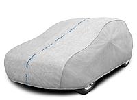 Тент на джип 430-460 см Kegel-Blazusiak Basic Garage Off Road/ SUV L 5-3968-241-3021