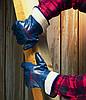 Перчатки Ansell Hycron 27-805