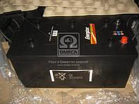 Аккумулятор 200Ah-12v пусковой ток ergizer Com. (518х276х242), ЛЕВЫЙ+, пусковой ток 1050
