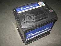 Аккумулятор 44Ah-12v VOLTMASTER (207х175х190) ПРАВЫЙ+, пусковой ток 360