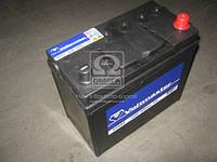 Аккумулятор 45Ah-12v VOLTMASTER (235х127х226) ПРАВЫЙ+, пусковой ток 300