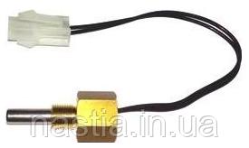 11033134 Температурний датчик, Saeco Phedra Evo, Iperautomatica, Vending