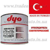 Отвердитель Dyo алкидный 0.5l