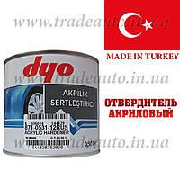 Затверджувач Dyo акриловий 0.50 l