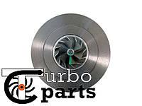 Картридж турбины Volkswage 1.6 TDI Beetle/ Polo от 2001 г.в. - 54399700058, 54399700084, 54399700085, фото 1