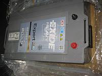 Аккумулятор 225Ah-12v Exide EXPERT HVR (518х279х240) ЛЕВЫЙ+, пусковой ток 1150
