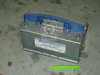 Аккумулятор 100А1-6СТ ISTA Standard зал. (352х175х190), ЛЕВЫЙ+, пусковой ток 800