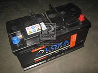 Аккумулятор 90Ah-12v LOXA (350x175x190) ПРАВЫЙ+, пусковой ток 800