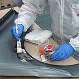 """Ремонтный комплект """"Fast Repair"""", APP, (овтерд.+смола+стекловолокно 0,36m2), 250g, 010702, фото 2"""